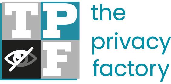 The Privacy Factory